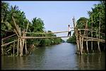 My Tho - Ben Tre - Chau Doc - Long Xuyen - Can Tho