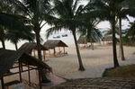 Sai Gon Phu Quoc beach break